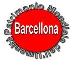 Barcellona_monumenti_patrimonio_umanità_unesco_pic