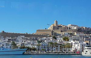 Ibiza - Isole Baleari - Spagna