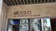 Museo delle Pellegrinazioni e di Santiago